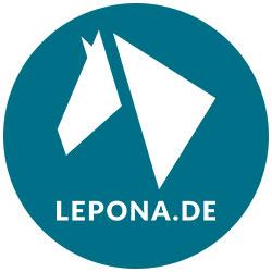 Logo du blog Lepona