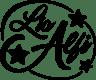 Logo Lia & Alfi