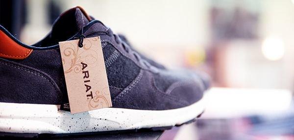 new products 61207 3ba3a Schuhe bei lepona.de