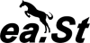 Logo Est