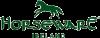 Kingsland Logo