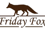 Friday Fox Logo