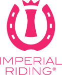 Imperial Riding Logo