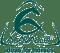 Acavallo Logo