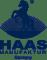 HAAS Bürsten Manufaktur Logo