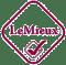 LeMieux Logo