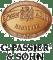 Passier Logo