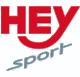 HEY SPORT Logo