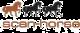 Scan Horse Logo