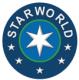 Starworld Logo