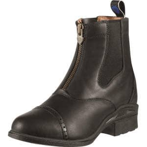 Damenstiefelette  Devon Pro Vx in Black