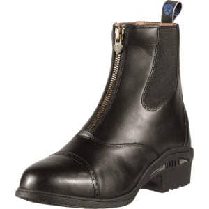 Herrenstiefelette Devon Pro Vx in black