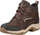 Thumbnail Schuhe: Damen-Outdoorschuh Telluride Ii H2O in Dark Brown 10017306 von Ariat