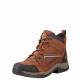 Thumbnail Schuhe: Herren-Outdoorschuh Telluride Ii H2O in copper 10017308 von Ariat