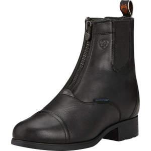 Stiefelette für Damen Bromont Propaddock in Black