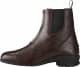 Thumbnail Stiefeletten: Herrenstiefelette Heritage IV Zip in light brown 10020127 von Ariat