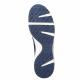 Thumbnail Schuhe: Damen Sportschuh MNS Fuse in Navy 10023088 von Ariat
