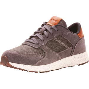 Damensportschuh WMS Fuse Plus in grey/wool