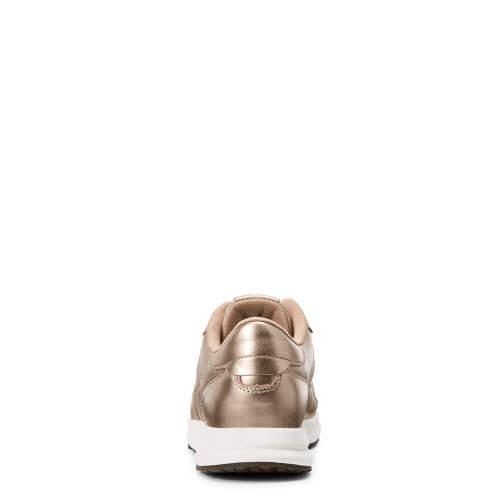 Ariat - Schuh Womens Fuse Plus in rose gold