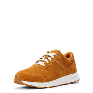 Schuh Womens Fuse Plus in butterscotch