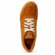 Thumbnail Schuhe: Schuh Womens Fuse Plus in butterscotch 10027166 von Ariat