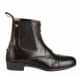 Thumbnail Stiefeletten: Stiefelette Front Zip Boston Advanced FZ in black 10110110 von Südwind