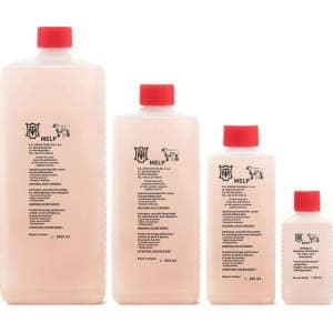 Lammfell-Waschmittel Melp