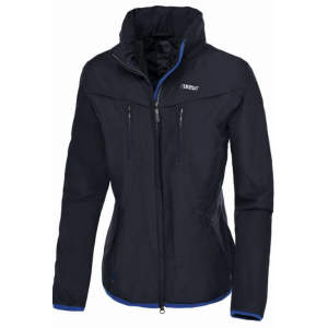 Jacke Jenna in dark navy