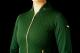 Thumbnail Jacken: Jacke Next Generation Forest Green 1027096374807 von Equestrian Stockholm