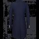Thumbnail Turnierfrack: Damenfrack mit Strass Vienna mAST in blau 1028293223080 von Cavallo