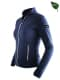 Thumbnail Jacken: Jacke Next Generation Navy  1032198139018 von Equestrian Stockholm