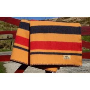 Pferdedecke Traditional Englisch Horse Blanket 215 x210 cm