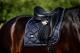 Thumbnail Schabracken: Dressurschabracke Midnight Blue 1054702403842 von Equestrian Stockholm