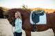 Thumbnail Jacken: Jacke Next Generation Ice Blue 1066388778916 von Equestrian Stockholm