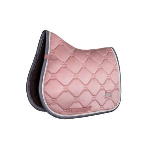 Springschabracke Pink Pearl