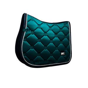 Springschabracke Emerald