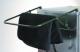 Thumbnail Stollengurte: SP Externer Deckenhalter, ausklappbar, grün 1089372715155 von SellaPort
