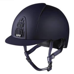 Helm Smart in Blau (CRABS.SMART.BLU.), Größe: M