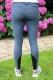 Thumbnail Reithosen: Damen-Reithose X-Grip Ash in grey 121mn08525-gray von Equiline