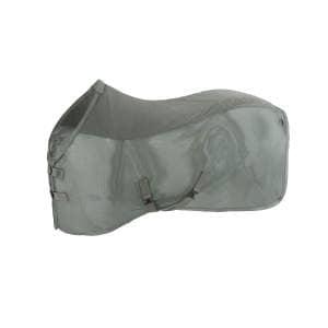 Fliegendecke Pro Cover Curved in lightolive