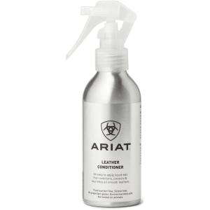 Ariat Leder Conditioner