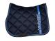 Thumbnail Schabracken: Schabracke Triumph Rombo in blue  194MB11151-BLUE von Equiline