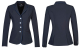 Thumbnail Turniersakkos: Damen-Turnierjacket Christine in blue 194MM08658-BLUE von Equiline
