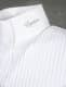 Thumbnail Turniershirts: Damen-Turniershirt Cecil in white 194MP07635-WHITE von Equiline