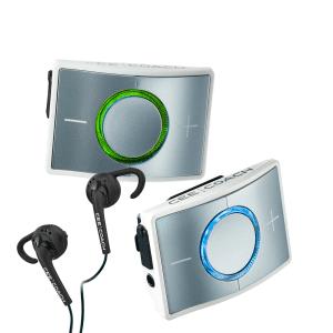 Ceecoach 2 Duo Set