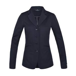 Turnierjacket Damen KLtilly in navy