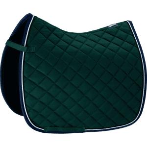 Schabracke Matrix Contrast in racinggreen