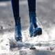 Thumbnail Stiefeletten: Stiefelette Space II UST in black 2410-00002-black von Tonic Shoes