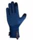 Thumbnail Handschuhe: Winter-Reithandschuh Weldon in schwarz 3301-623-000 von Roeckl