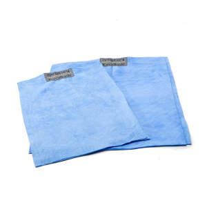 Bandagenunterlagen Hydro Cool in hellblau